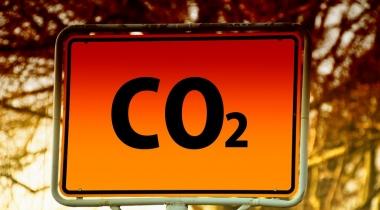 Alrededor del 25% de las emisiones de CO2 que se vierten en la atmósfera corresponden al transporte.