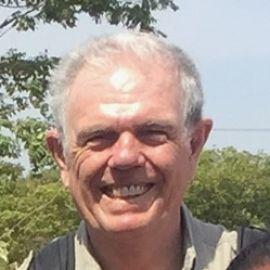 Ignacio Ussia