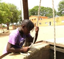 Aigua i sanejament