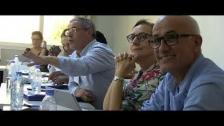 VOCES POR EL DERECHO A LA ALIMENTACIÓN-Video Resumen del Encuentro de Dakar