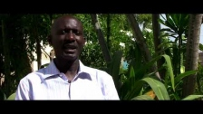 VOCES POR EL DERECHO A LA ALIMENTACIÓN-SENEGAL-Boubacar Diédhou-CPAS