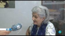 """Entrevista """"Emergencia Coronavirus"""" a Teresa Romero, Delegada de Manos Unidas en Murcia"""