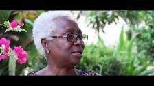 VOCES POR EL DERECHO A LA ALIMENTACIÓN-TOGO-Claire Ameyo-RAPDA